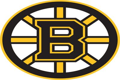 Boston Bruins  2015-2016 kausiennakko