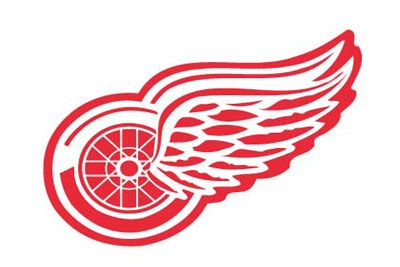 Detroit Red Wings 2015-2016 kausiennakko