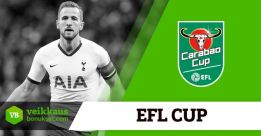 EFL Cup: Everton - West Ham