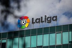 La Liga: Eibar - Athletic Club