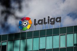 La Liga: Villarreal - Alaves