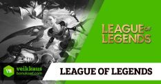 League of Legends: PSG Talon - Unicorns of Love