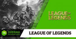 League of Legends: LGD Gaming - eStar