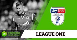 League One: Lincoln - Bristol Rovers