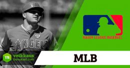 MLB: Cincinnati Reds - Milwaukee Brewers