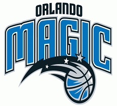 Orlando Magic 2015-2016 kausiennakko