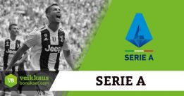 Serie A: SPAL - Udinese