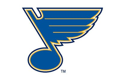 St.Louis Blues 2015-2016 kausiennakko