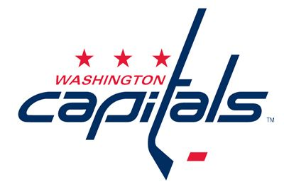 Washington Capitals 2015-2016 kausiennakko