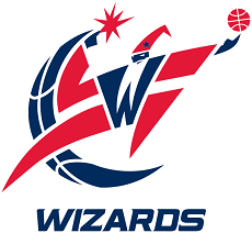 Washington Wizards 2015-2016 kausiennakko