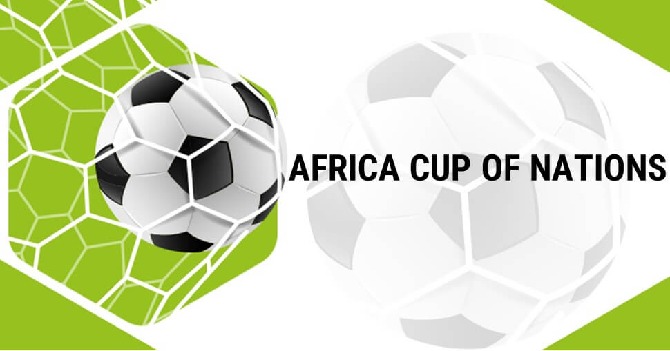 Africa Cup of Nations 2021