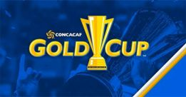 Gold Cup: Panama - USA