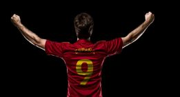 La Liga: Mallorca - Athletic Bilbao