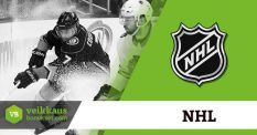 NHL: Dallas Stars - Tampa Bay Lightning