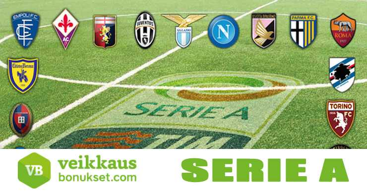 Serie A: Inter Milan  - Udinese