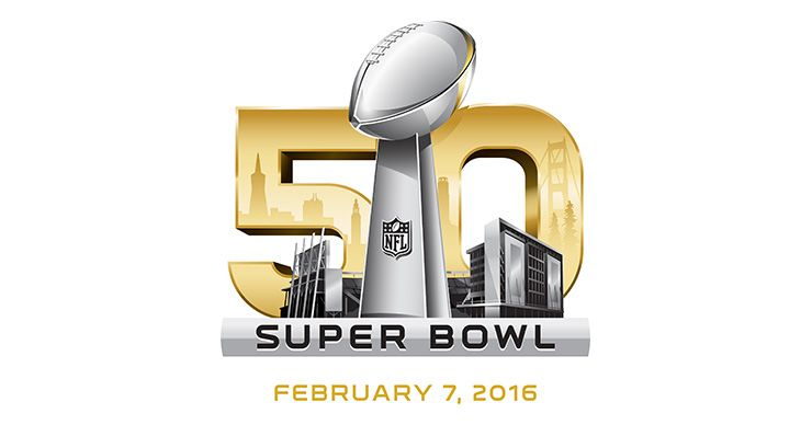 Super Bowl 2016: 10 faktaa