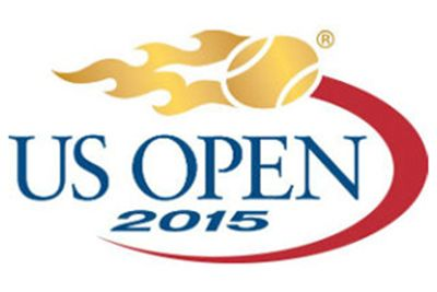 Tennis US Open 2015 - Ennakko