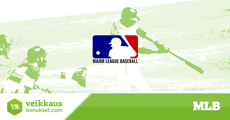 MLB: Atlanta Braves - Baltimore Orioles
